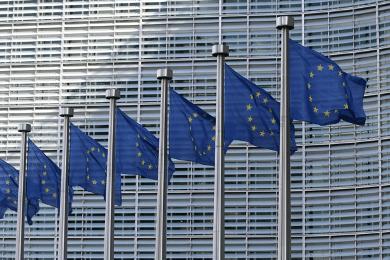 Alles was Sie über die Whistleblower-Richtlinie der EU wissen müssen
